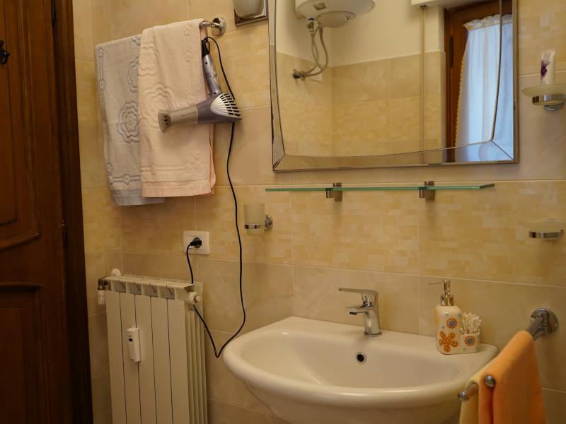 Bagno2-Casa-Vacanza-Civitavecchia