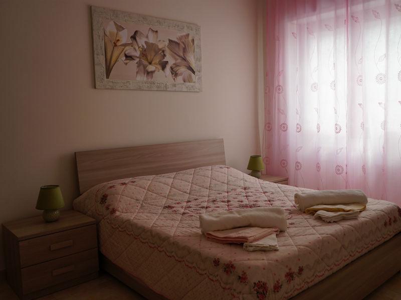 Camera5-Casa-Vacanza-Civitavecchia