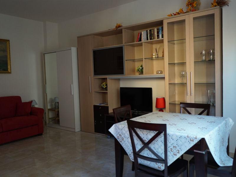 Sala3-Casa-Vacanza-Civitavecchia