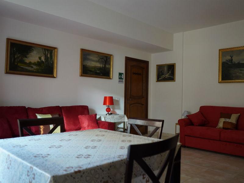 Sala4-Casa-Vacanza-Civitavecchia