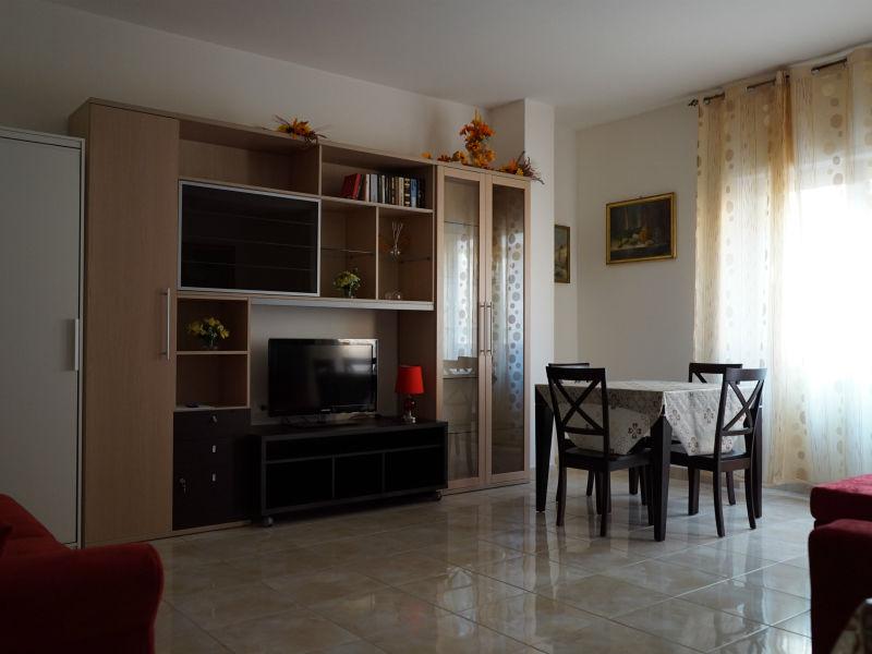 Sala5-Casa-Vacanza-Civitavecchia
