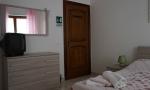 Camera2-Casa-Vacanza-Civitavecchia