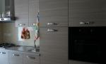 Cucina1-Casa-Vacanza-Civitavecchia