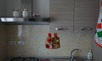 Cucina2-Casa-Vacanza-Civitavecchia