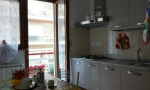 Cucina4-Casa-Vacanza-Civitavecchia
