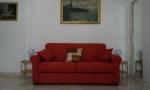 Sala2-Casa-Vacanza-Civitavecchia
