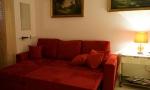 Sala7-Casa-Vacanza-Civitavecchia